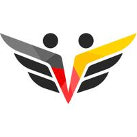 Vereinigung Passagier eV
